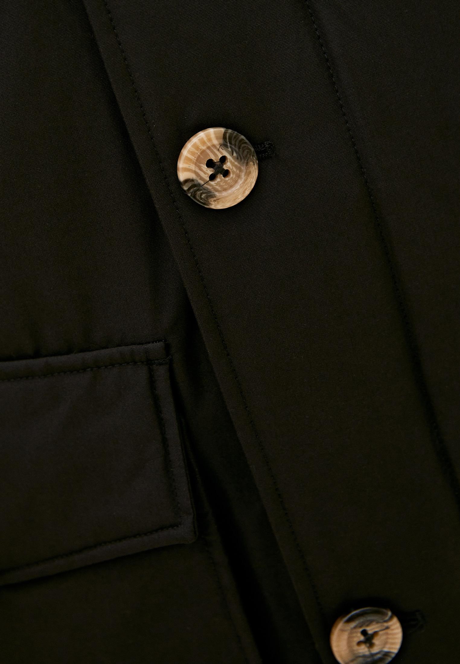Утепленная куртка Canadian CNGCM01N: изображение 6