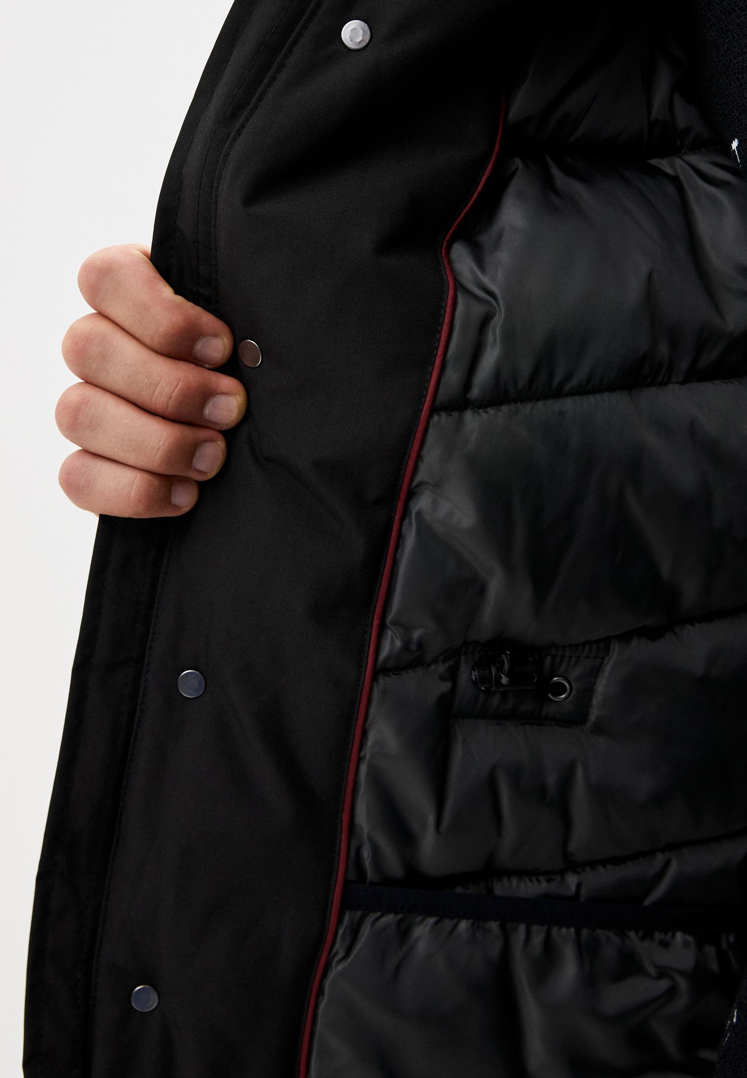 Утепленная куртка Canadian CNG220002: изображение 5
