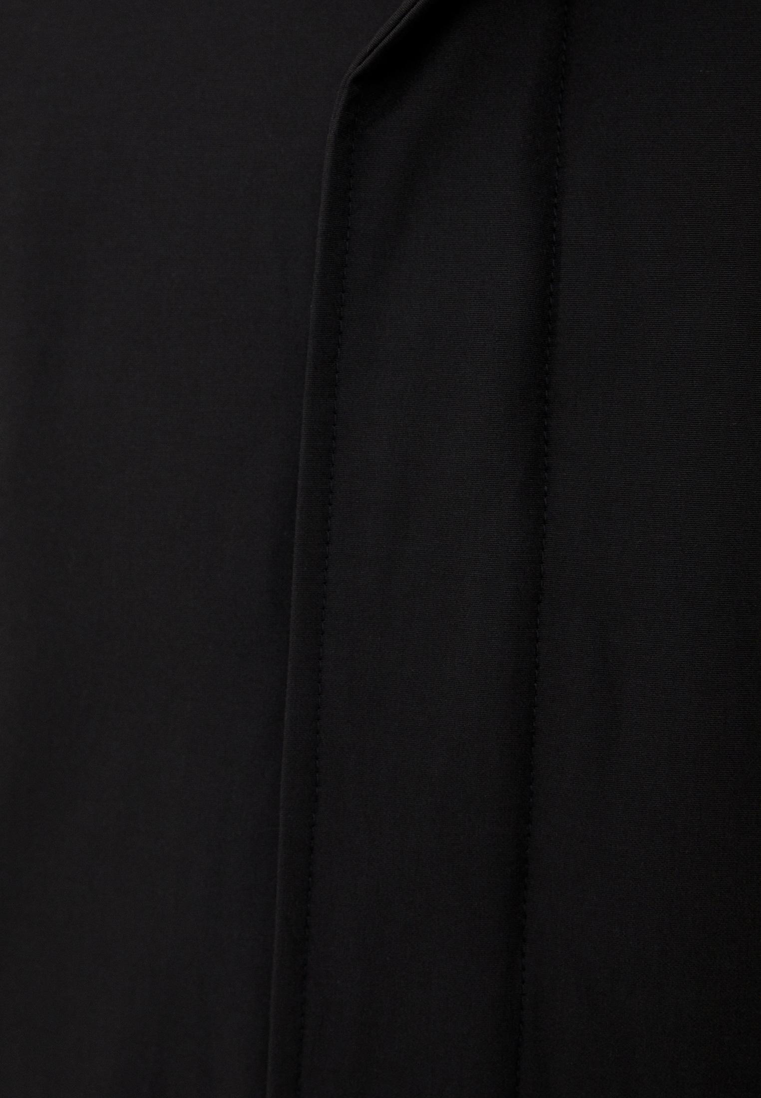 Утепленная куртка Canadian CNG220002: изображение 6