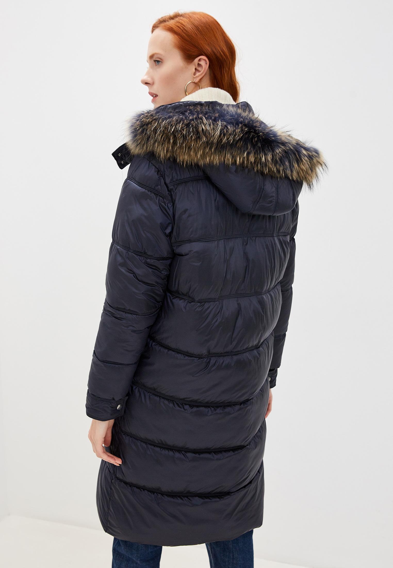 Утепленная куртка Canadian CNG219383WCH: изображение 3