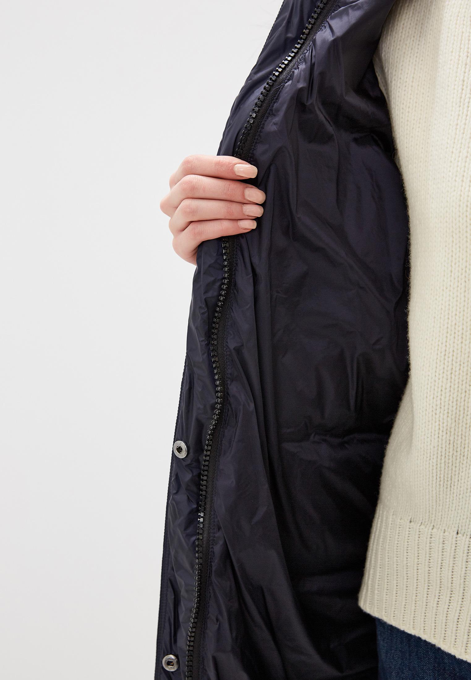 Утепленная куртка Canadian CNG219383WCH: изображение 4