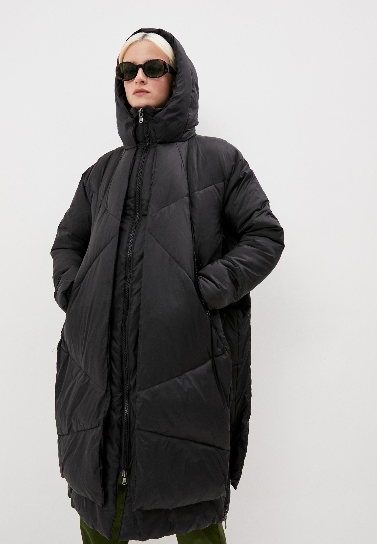 Утепленная куртка Canadian CNG220411W: изображение 1