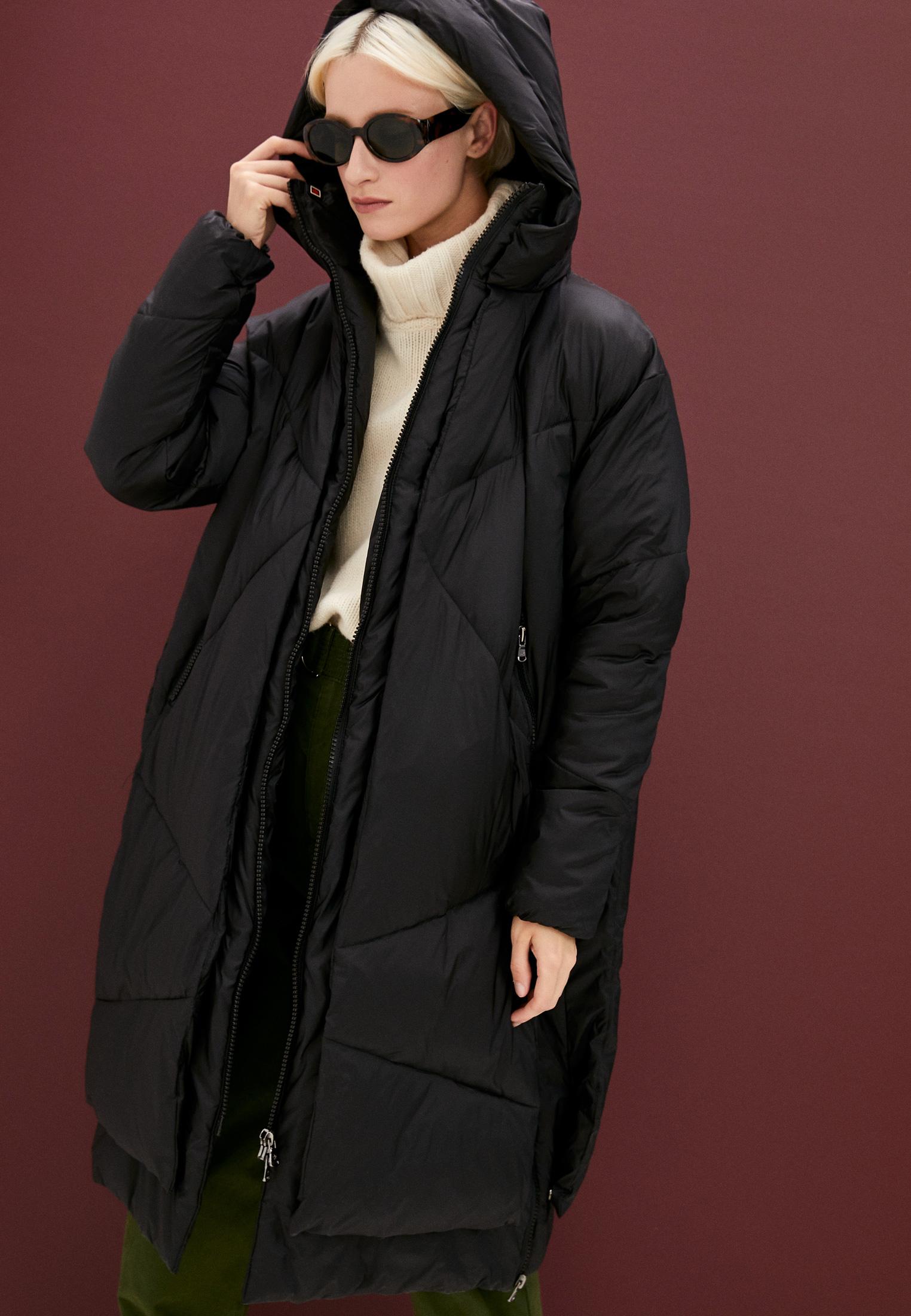 Утепленная куртка Canadian CNG220411W: изображение 2