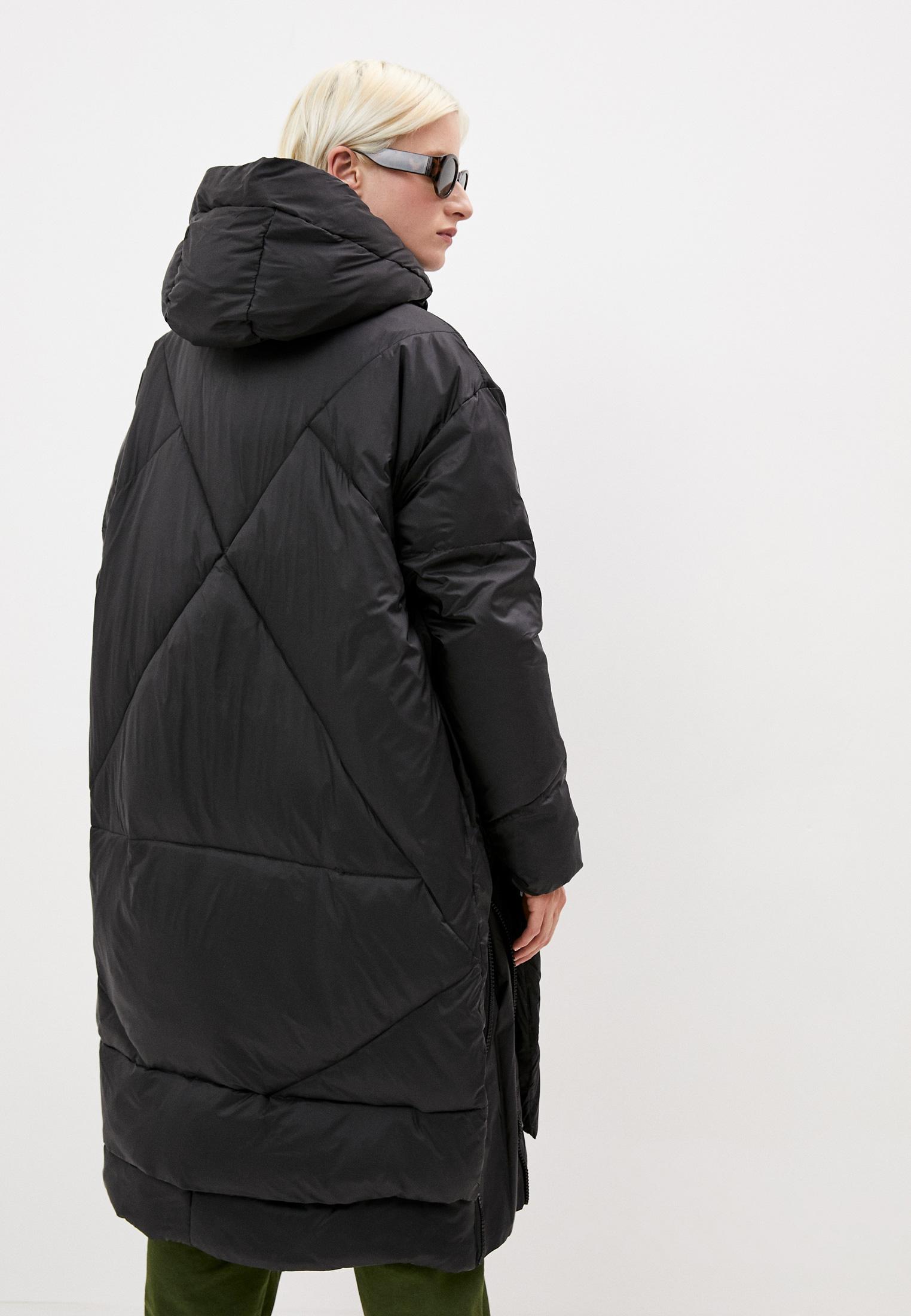 Утепленная куртка Canadian CNG220411W: изображение 4