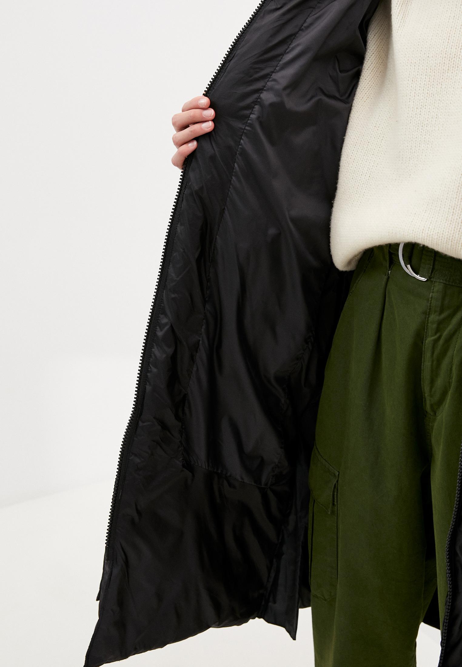 Утепленная куртка Canadian CNG220411W: изображение 5
