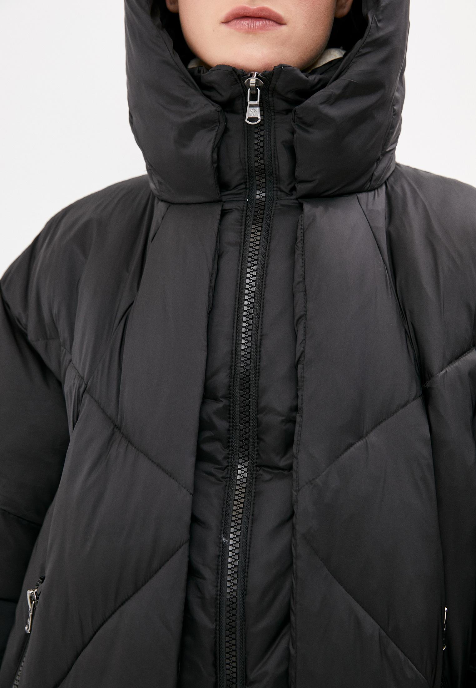 Утепленная куртка Canadian CNG220411W: изображение 7