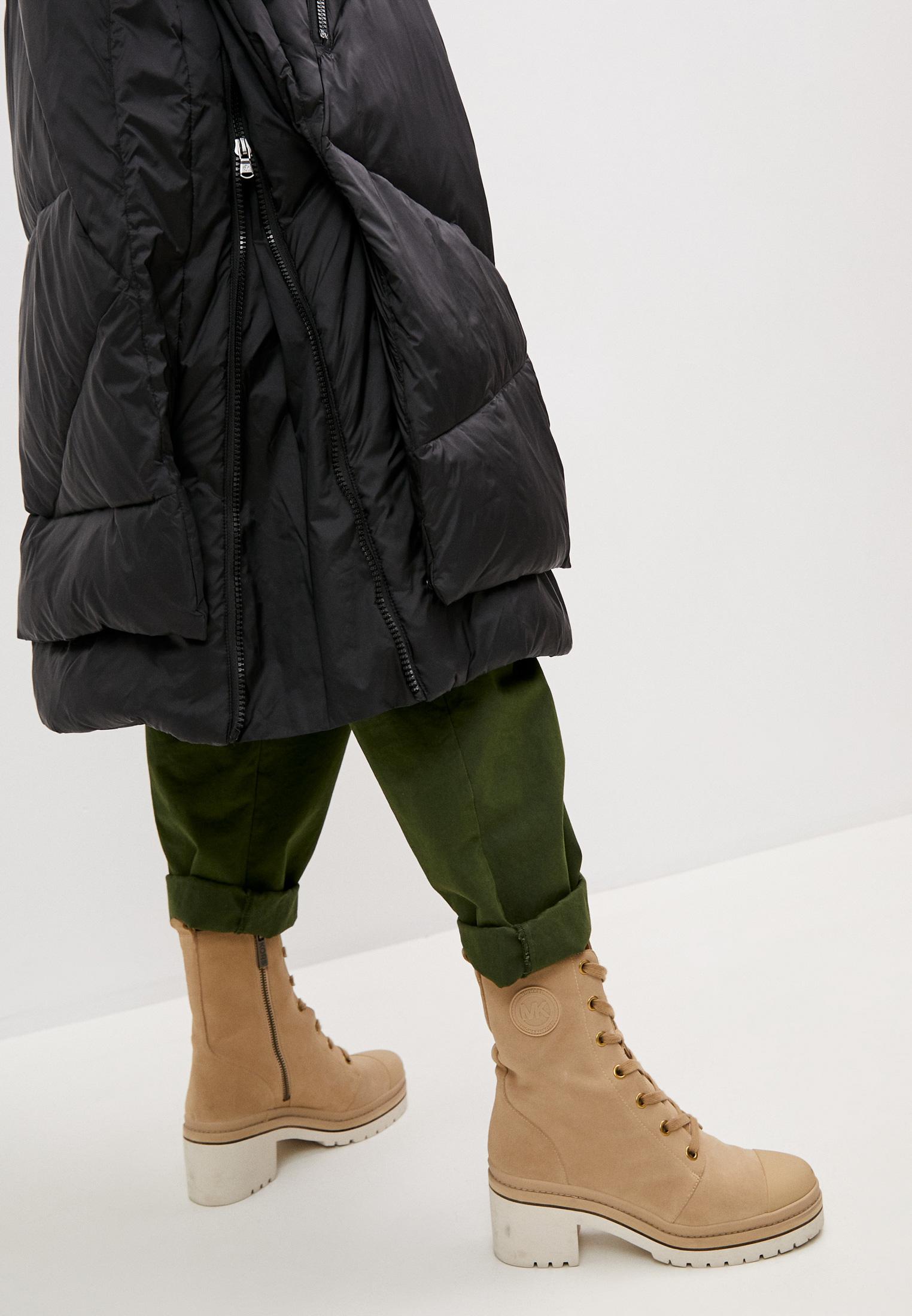 Утепленная куртка Canadian CNG220411W: изображение 8