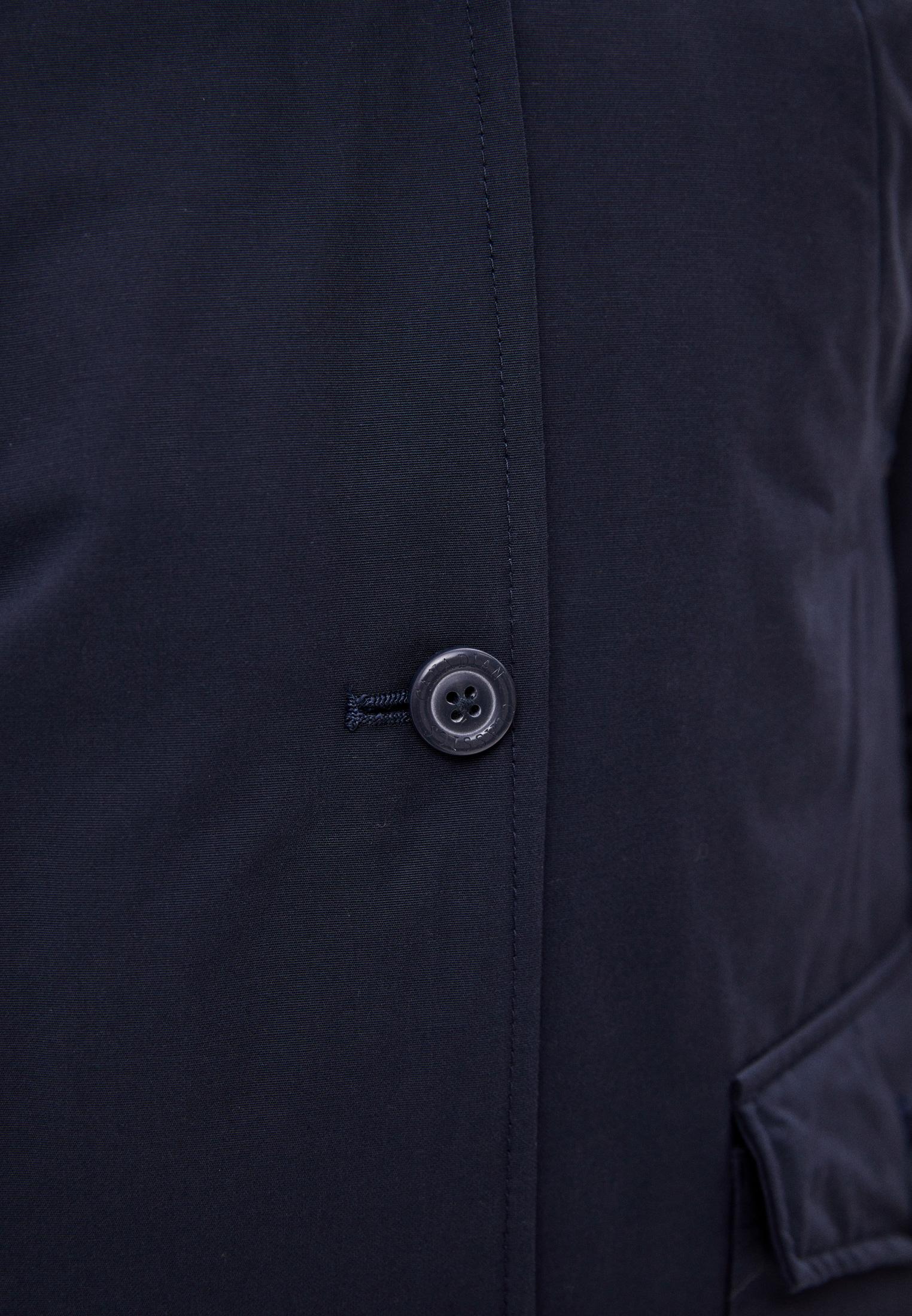 Утепленная куртка Canadian CN.GCM02W: изображение 6