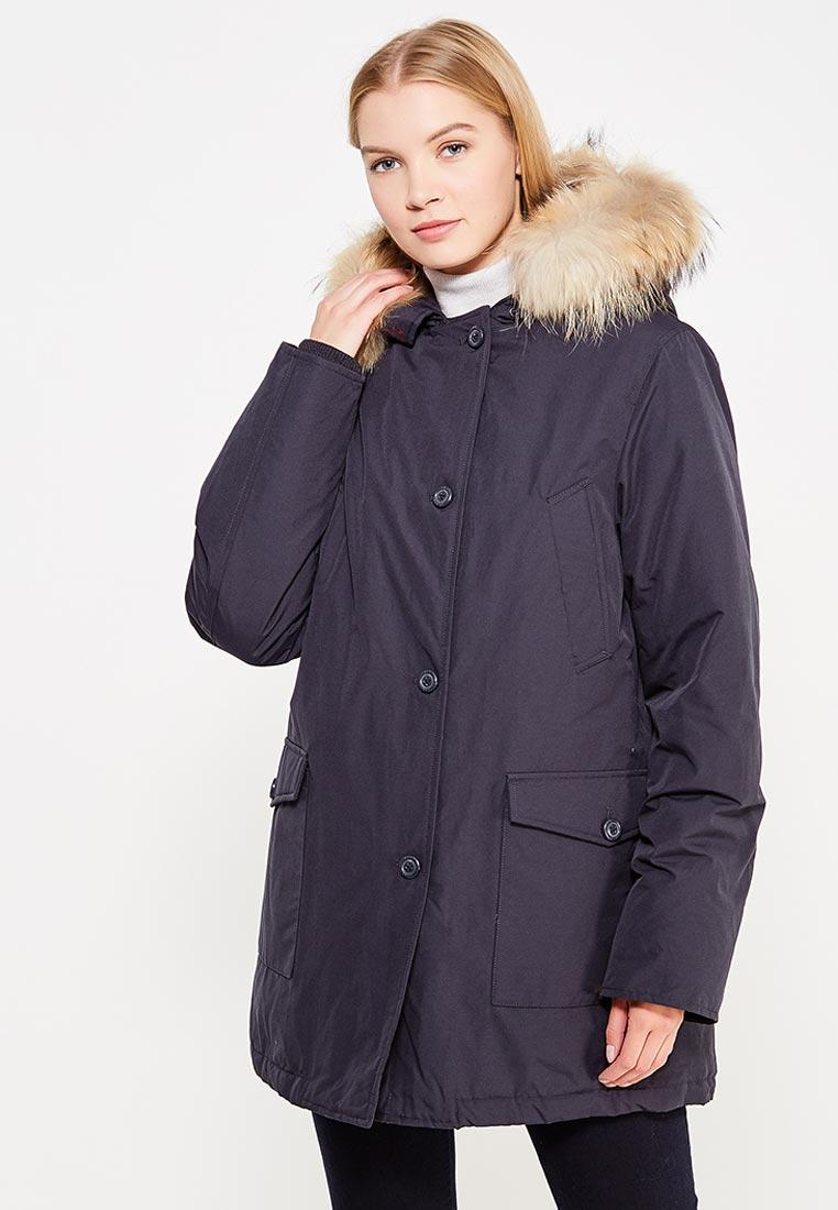 Утепленная куртка Canadian CN.GCM02W: изображение 7