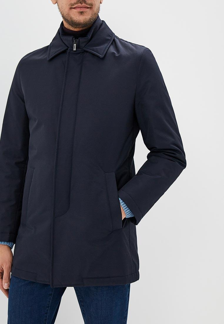 Куртка CC Collection Corneliani 821au7
