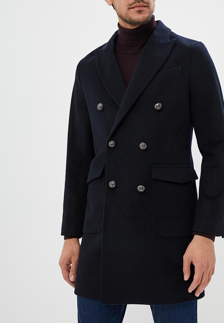 Мужские пальто CC Collection Corneliani 821au2