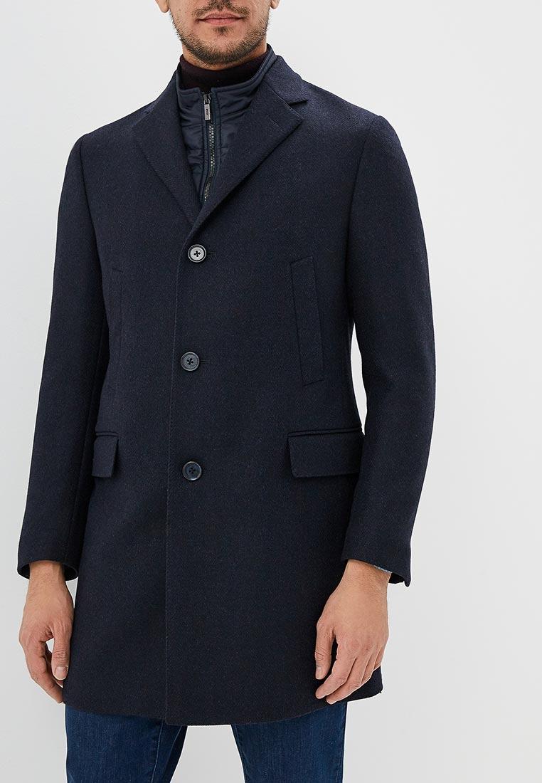 Мужские пальто CC Collection Corneliani 821z22