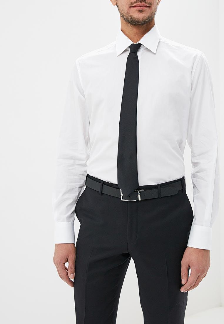 Рубашка с длинным рукавом CC Collection Corneliani 82pz23