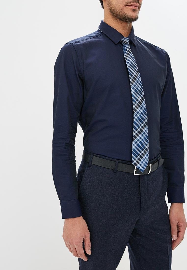 Рубашка с длинным рукавом CC Collection Corneliani 82px81