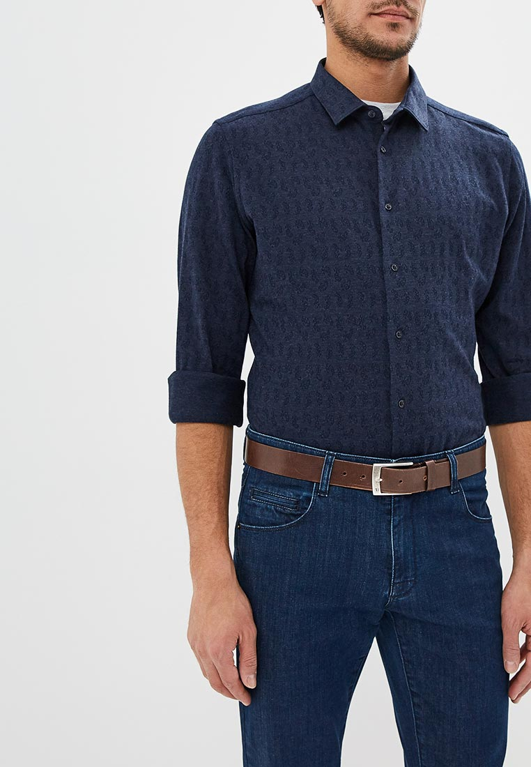 CC Collection Corneliani 82px75: изображение 1