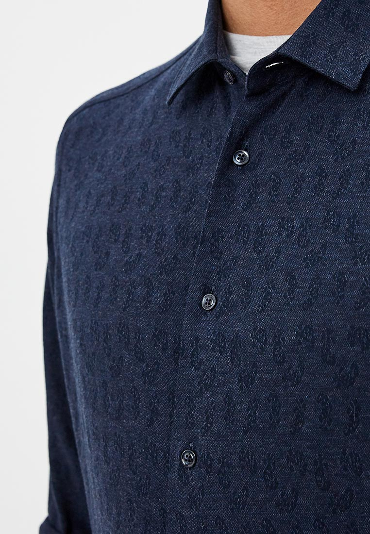 CC Collection Corneliani 82px75: изображение 4