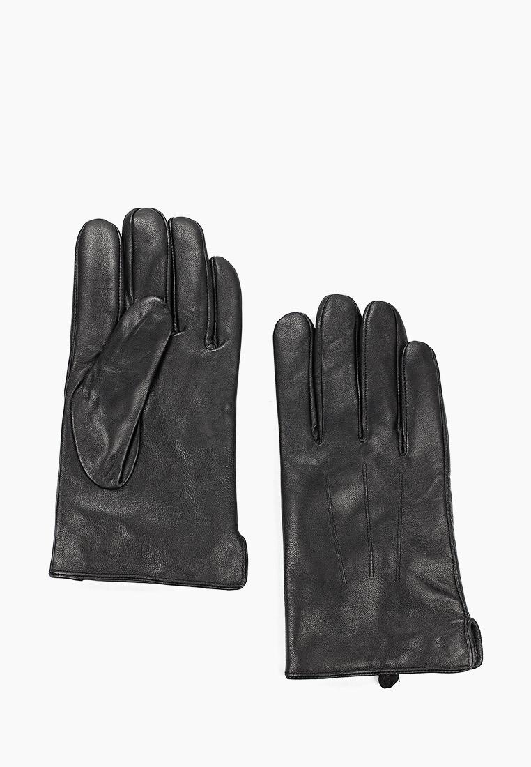 Мужские перчатки Celio (Селио) FIGLOVE