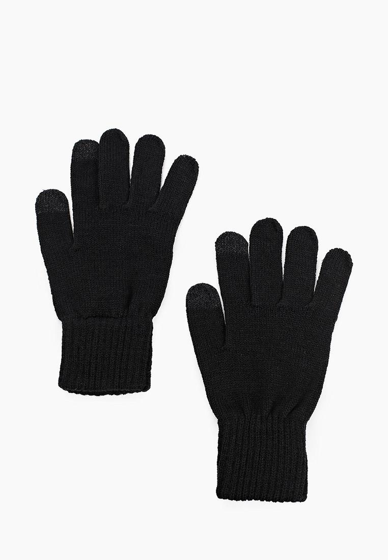 Мужские перчатки Celio (Селио) MIGLIGHT