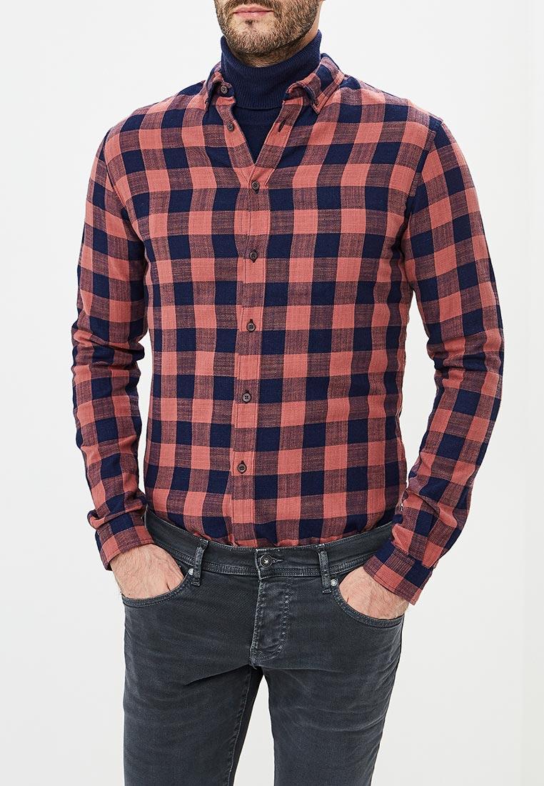Рубашка с длинным рукавом Celio (Селио) MABIGVIC