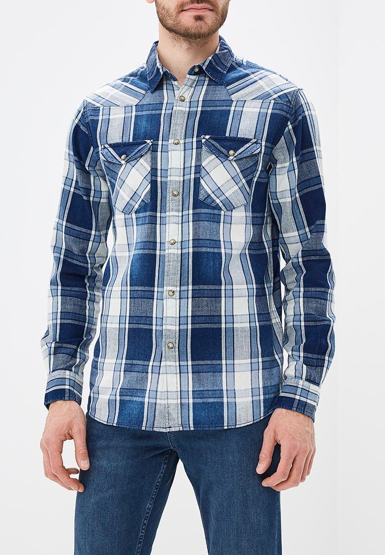 Рубашка с длинным рукавом Celio (Селио) MACOOL