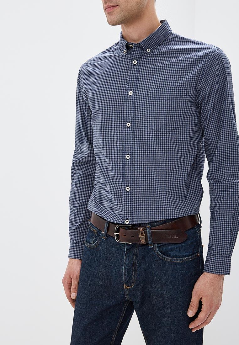 Рубашка с длинным рукавом Celio MAVICHY1