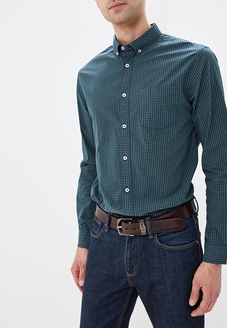 Рубашка с длинным рукавом Celio (Селио) MAVICHY1