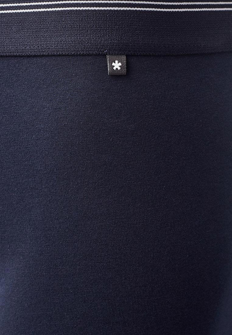 Мужские трусы Celio (Селио) MIKE: изображение 4
