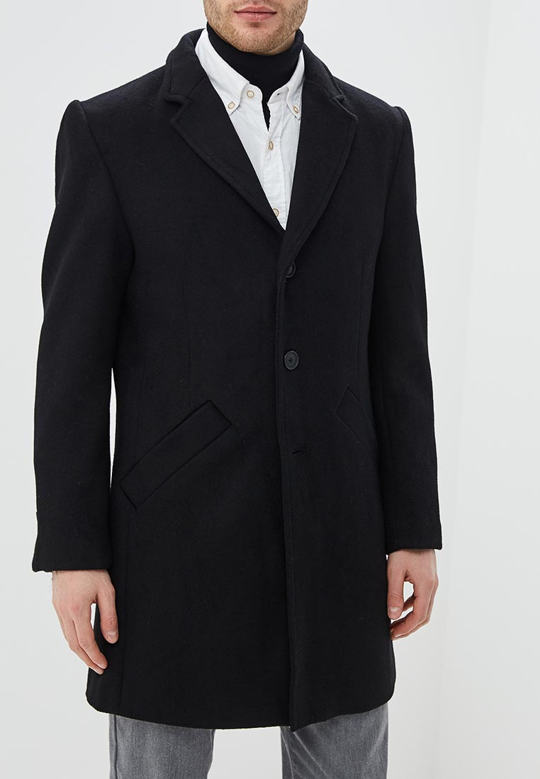 Мужские пальто Celio MUCLASS