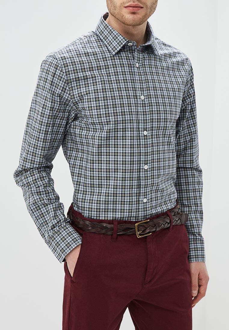 Мужские повседневные брюки Celio (Селио) MODERN