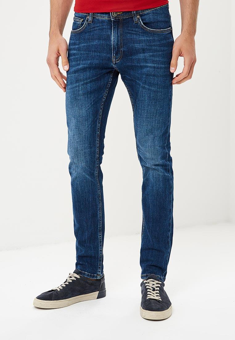 Зауженные джинсы Celio (Селио) MONITOR