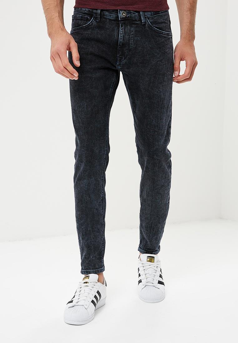 Зауженные джинсы Celio (Селио) MOSKETAIRE