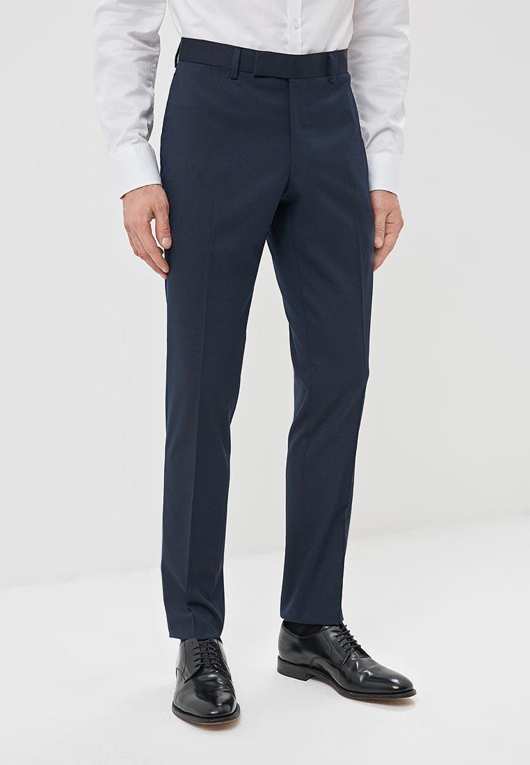 Мужские повседневные брюки Celio (Селио) MOSKINNY