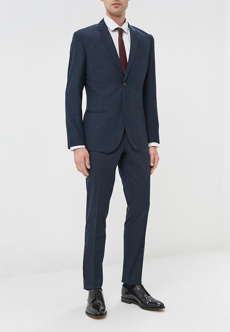 Мужские повседневные брюки Celio (Селио) MOSKINNY: изображение 2
