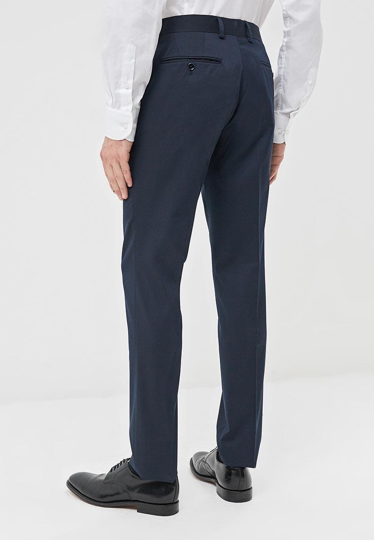 Мужские повседневные брюки Celio (Селио) MOSKINNY: изображение 3