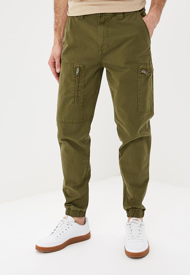 Мужские повседневные брюки Celio (Селио) MOTREK