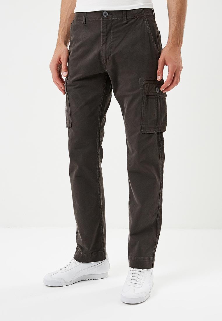 Мужские повседневные брюки Celio (Селио) LOBSCUR