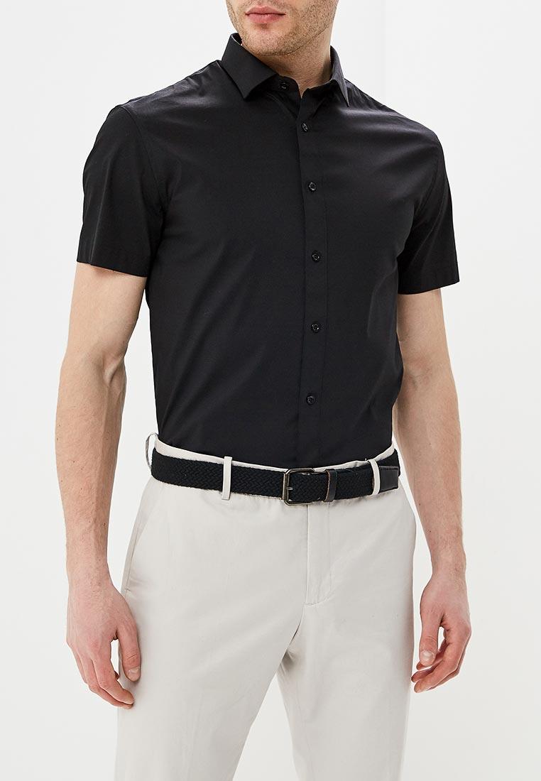 Рубашка с коротким рукавом Celio DASLIM