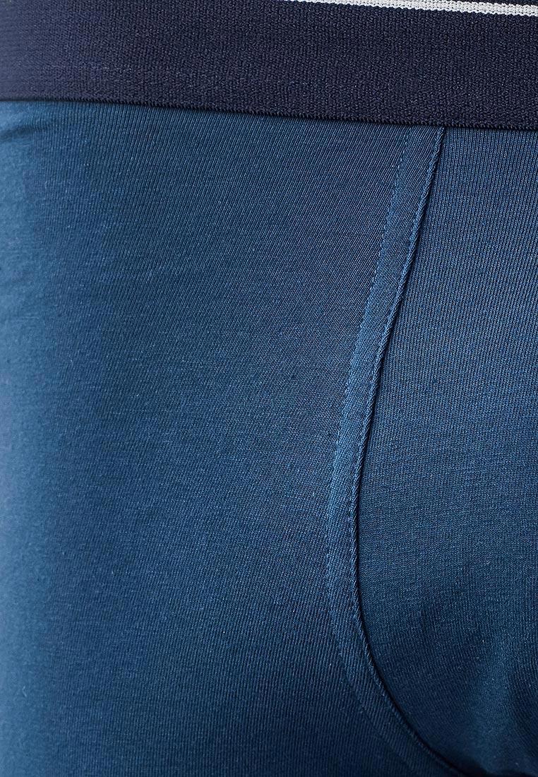 Мужские трусы Celio (Селио) MIKE: изображение 9