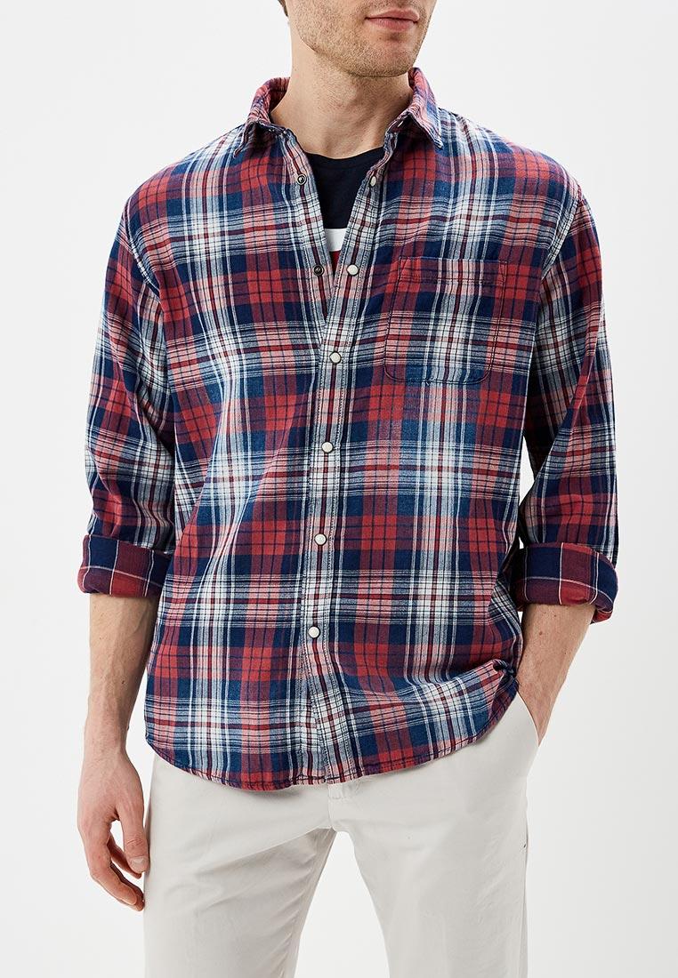 Рубашка с длинным рукавом Celio (Селио) NAFARM2