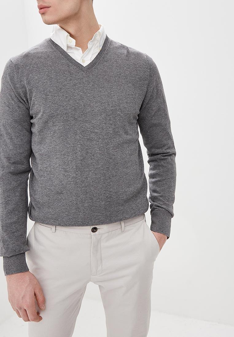 Пуловер Celio (Селио) NEGEORGES