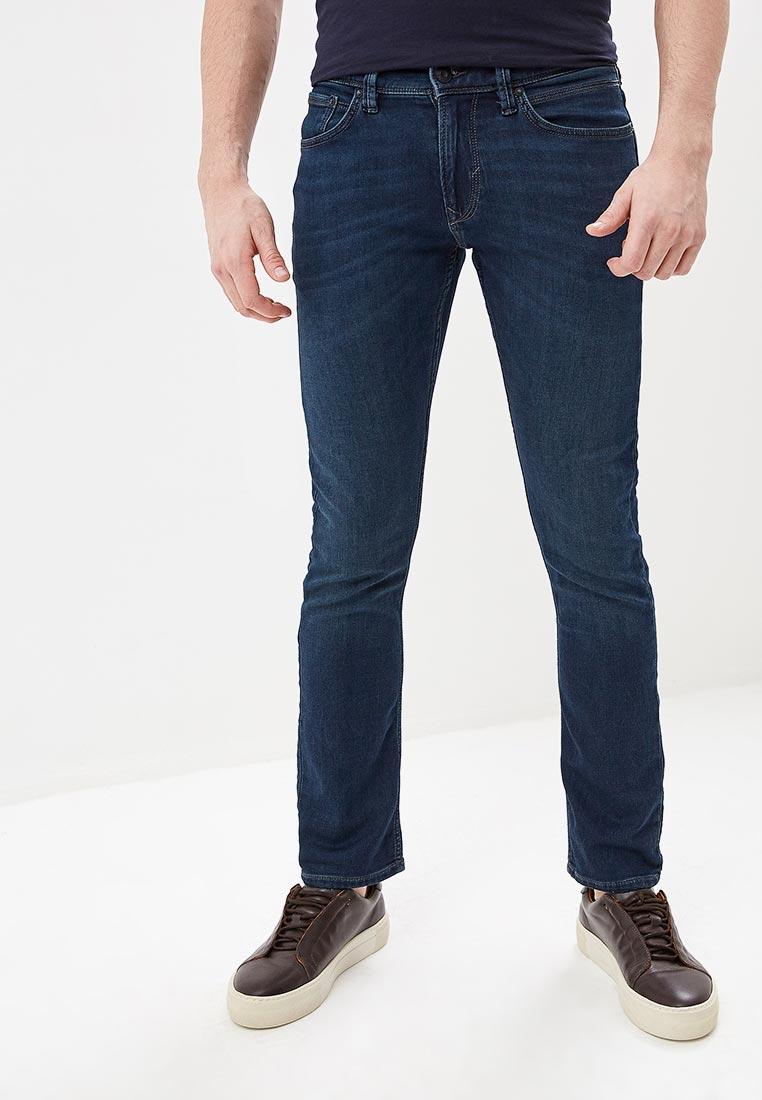 Зауженные джинсы Celio (Селио) LOKRAW15