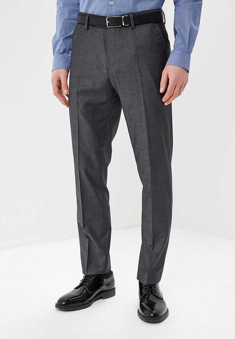 Мужские классические брюки Celio (Селио) NOPAUL