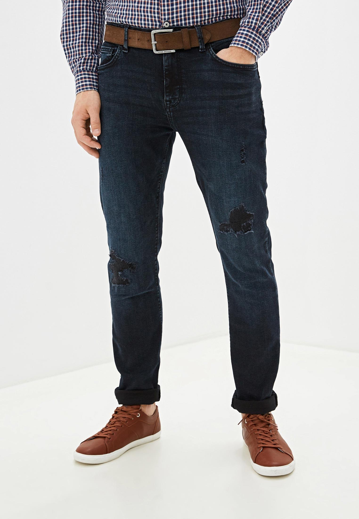 Зауженные джинсы Celio (Селио) PODES