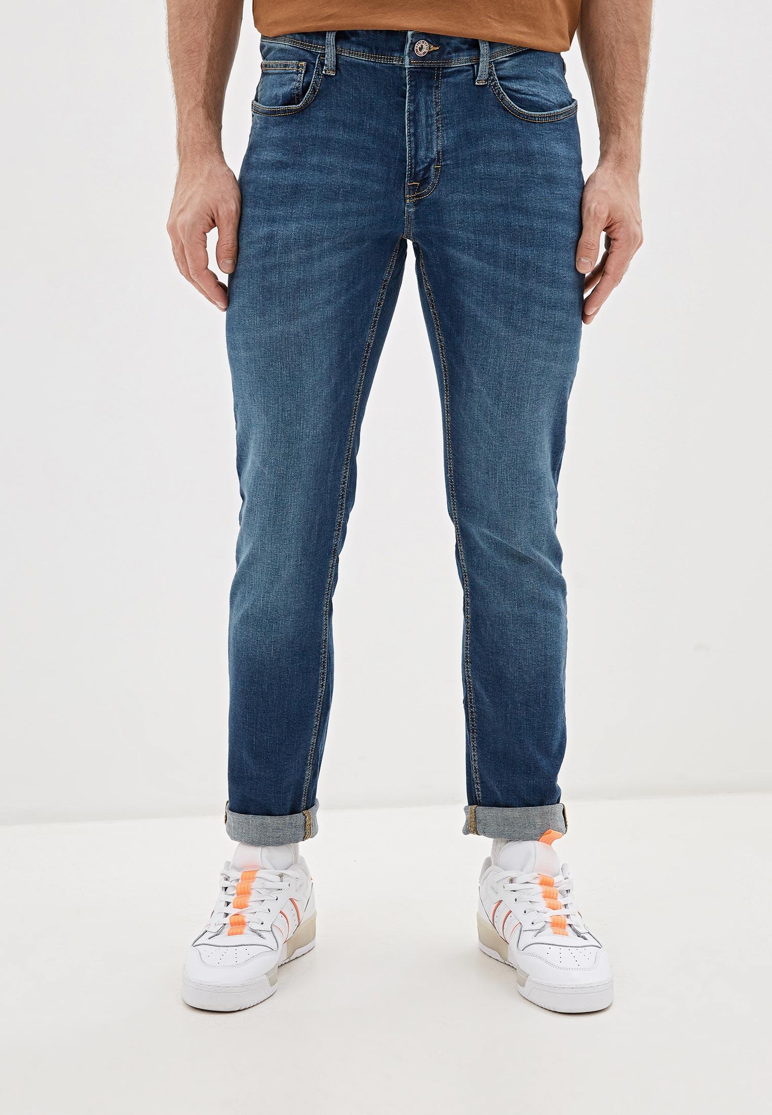 Зауженные джинсы Celio (Селио) POSLAGE25