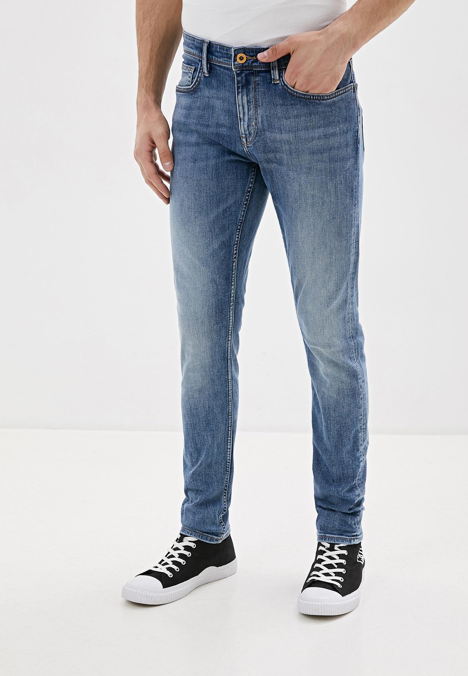 Зауженные джинсы Celio (Селио) POSLIGHT25