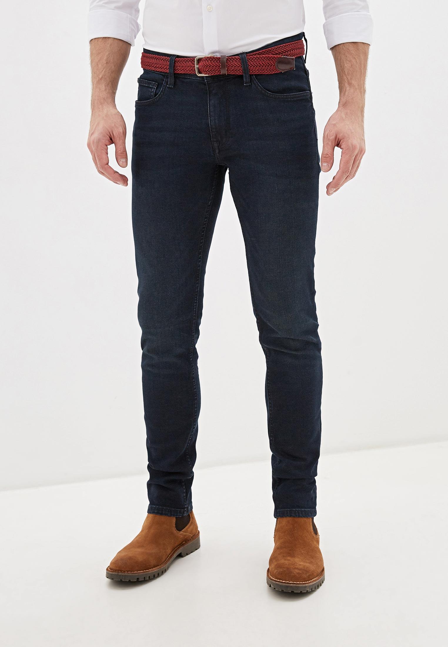 Зауженные джинсы Celio (Селио) POSLOVER25