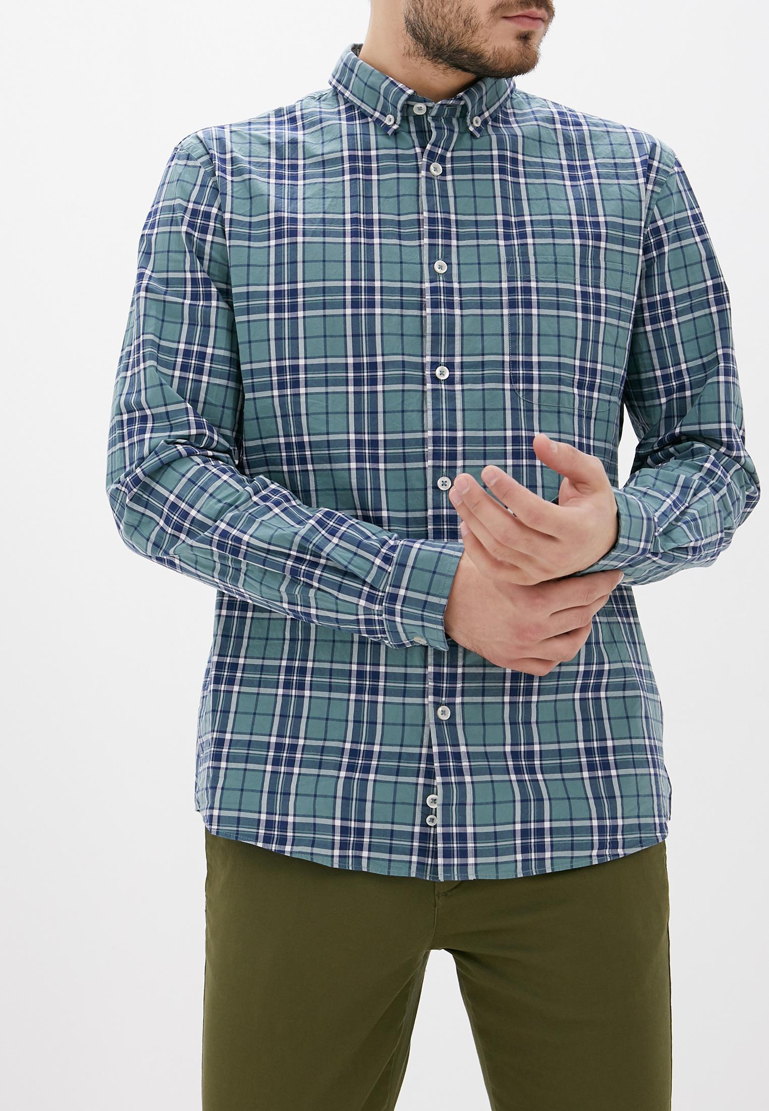 Рубашка с длинным рукавом Celio (Селио) PAWACHECK