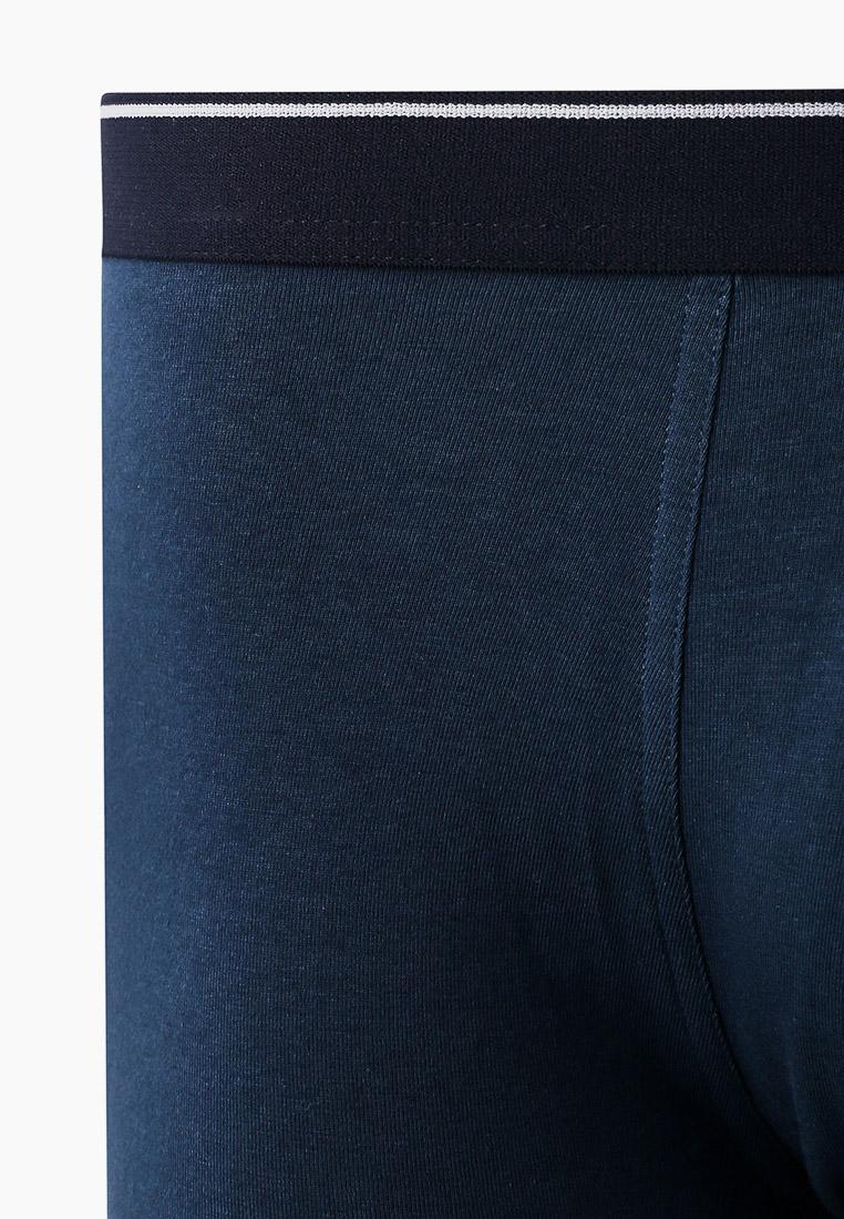 Мужские трусы Celio (Селио) MIKE: изображение 11