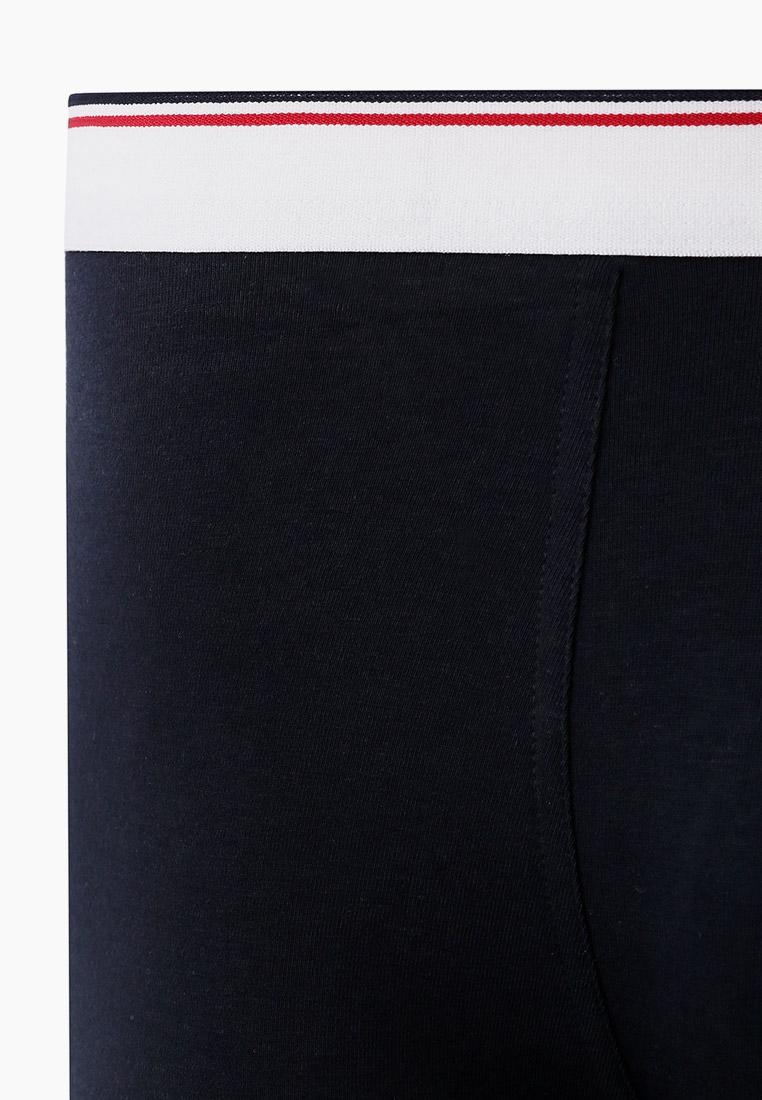 Мужские трусы Celio (Селио) MIKE: изображение 13