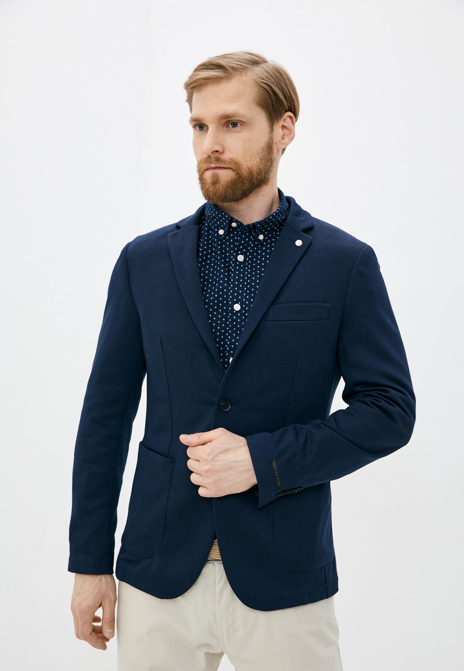 Пиджак Celio (Селио) NUPIK4